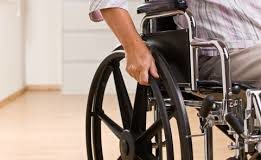 disability benefits lawyer jacksonville fl