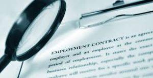 employment discrimination attorney jacksonville fl