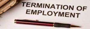 unlawful termination lawyer jacksonville fl