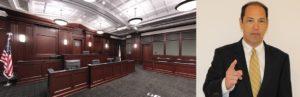 wrongful termination & retaliation attorney jacksonville fl1