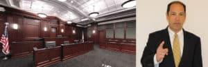 David B. Sacks, PA wrongful terminstion retaliation attorney jacksonville fl