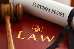 personal injury attorney jacksonville fl
